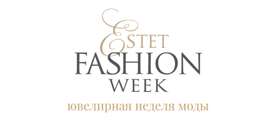 Estet Fashion Week 2016