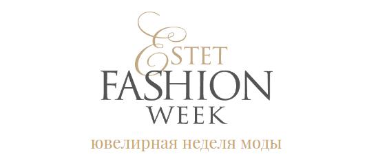 Estet Fashion Week 2016